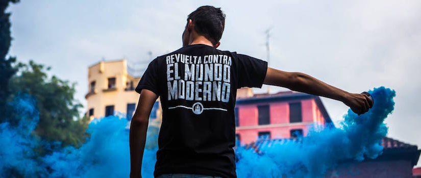 Hogar Social und die soziale Frage in Spanien