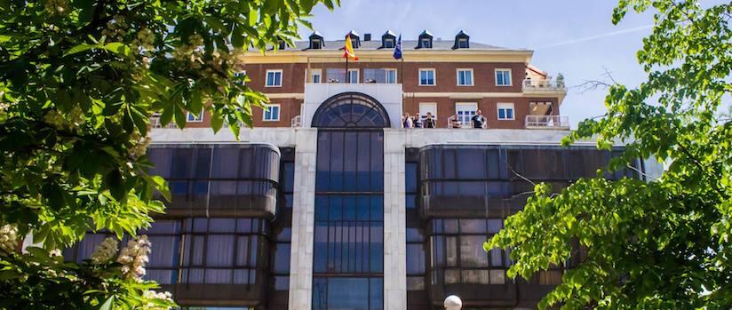 »Träum den Traum, den alle als ›unmöglich‹ bezeichnen!« – Neuigkeiten aus Madrid