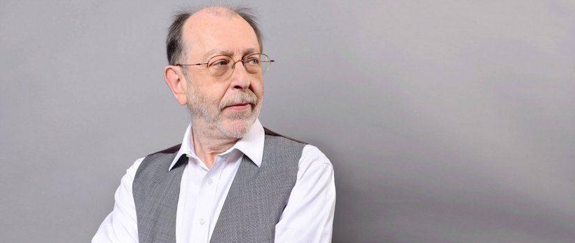 Linkspopulismus und Rechtspopulismus – die Frontlinie verschiebt sich: Interview mit Alain de Benoist