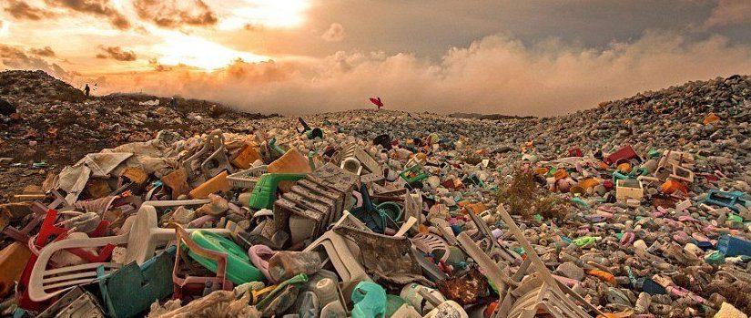 Pachamama, Müll und Umweltschutz – Ökologisches Bewusstsein und Ethnokultur