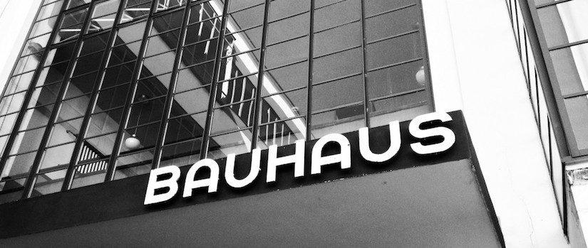 Das Bauhaus (2) – eine Replik auf Claus Wolfschlag