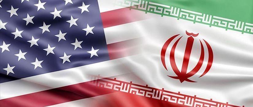Iran-Konflikt: Zehn Fragen an Doğu Perinçek
